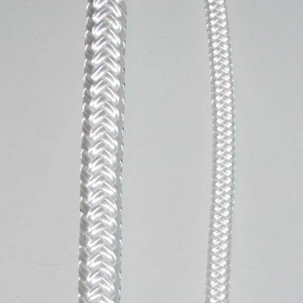 Hissseil, Fahnenseil 6 mm